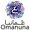 logo_100_100