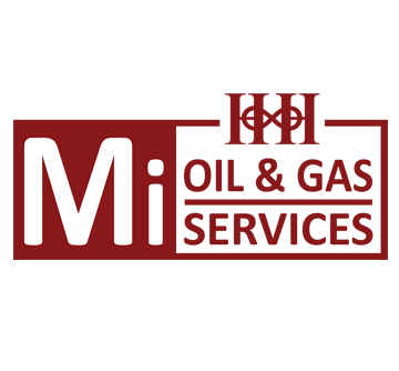 Al Manazel Integrated Co  L L C  oil & gas in Oman Process Services