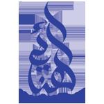 Al-Hinai-Group-Logo150x150