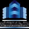 Final-Al-Hinai-Logo
